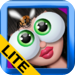 Unicorn Shots HD Lite: The Crazy Scene Maker featuring Eye Follow