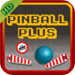 Pinball Plus HD