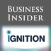 IGNITION Conference | Business Insider