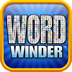 Word Winder HD