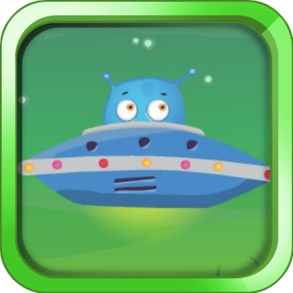 Bobby spacecraft